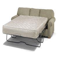 Sleeper Sofa Mattress Recycling
